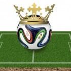 Selecties WK 2014: spelers van alle deelnemende landen