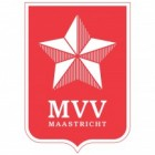 MVV Maastricht & Stadion de Geusselt