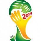 WK voetbal 2014
