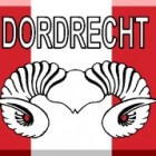 Voetbalclub FC Dordrecht
