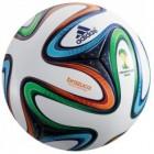 WK voetbal Brazilië – Brazuca - de bal