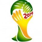 WK 2014: Wedstrijdverslag halve finale Duitsland - Brazilië