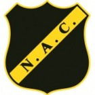 Eredivisie 2014-2015 NAC Breda programma