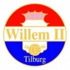 Eredivisie 2014-2015 Willem II programma
