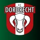Eredivisie 2014-2015 FC Dordrecht programma