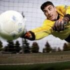 Hoe neem je de perfecte penalty?