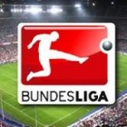 Bundesliga 2014-2015 programma