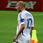 Frankrijk en Nederland in het voetbal