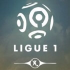 Ligue 1 2014-2015 programma