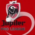 Jupiler Pro League 2014-2015 programma
