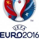 EK 2016 kwalificatie België