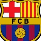 Speelschema FC Barcelona 2014-2015 (wedstrijden en selectie)