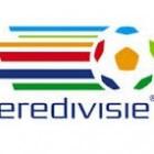 Stand Eredivisie 2016-2017 en overzicht play-offs