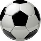 FIFA, de geschiedenis van de wereldvoetbalbond