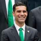 Mexico en Nederland in het voetbal