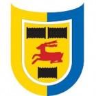 Cambuur kampioen van Eerste Divisie - Wonder van Woudestein