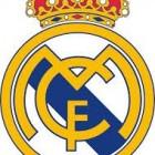 Speelschema Real Madrid 2014-2015 (programma en selectie)