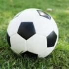 7 grote voetbaltalenten (2013-2014)