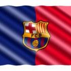 El Clásico: FC Barcelona - Real Madrid oktober 2018
