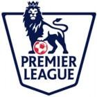 Premier League speelschema en uitslagen seizoen 2015/2016