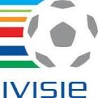 5 spelers om in de gaten te houden (Eredivisie 2015-2016)