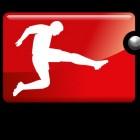5 duurste spelers Bundesliga (2015-2016)
