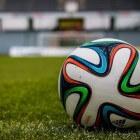Blindenvoetbal: 5-a-side (five-a-side), voetbal voor blinden