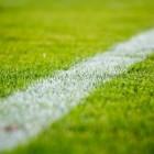 Culthelden eredivisie: historische voetballers