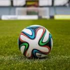 EK voetbal 2016 in Frankrijk: poules en verloop van toernooi