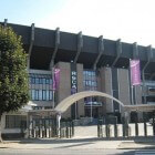RSC Anderlecht: 9 legendarische spelers en grote clubiconen