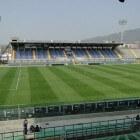 Atalanta Bergamo, voetbalclub in Italië