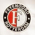 Feyenoord: uitslagen seizoen 2016-2017