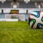 Winstpremie en prijzengeld EK voetbal 2016 in Frankrijk