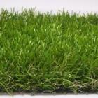 Kunstgras - plastic in milieu en ongezond rubbergranulaat