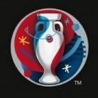 Speelsteden Europees Kampioenschap 2016