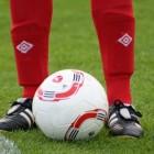Scheenbeschermers voor voetbal: verschillende soorten