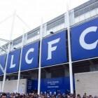 De oprichting en geschiedenis van Leicester City