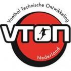 VTON – Voetbal Technische Ontwikkeling app