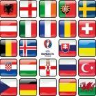 EK voetbal 2016: alle kanshebbers op een rijtje