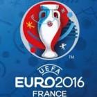 EK voetbal 2016 in Frankrijk – de stadions