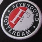 Resultaat jeugdopleiding Feyenoord: A1 lichting 2010/2011