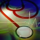 Medische keuring bij voetballers: wat houdt het in?