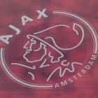 Ajax: uitslagen seizoen 2016-2017