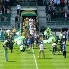 ADO Den Haag: uitslagen seizoen 2016-2017