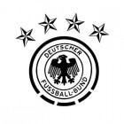 RB Leipzig: de meest gehate voetbalclub in Duitsland