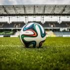 Kasper Dolberg: Introvert talent van Ajax en Denemarken