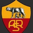 AS Roma, voetbal topclub