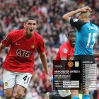 Federico Macheda: voormalig talent van Manchester United
