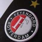 Feyenoord seizoen 2017-18: speelschema