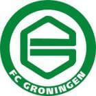 Geschiedenis Nederlandse voetbalclub: F.C. Groningen